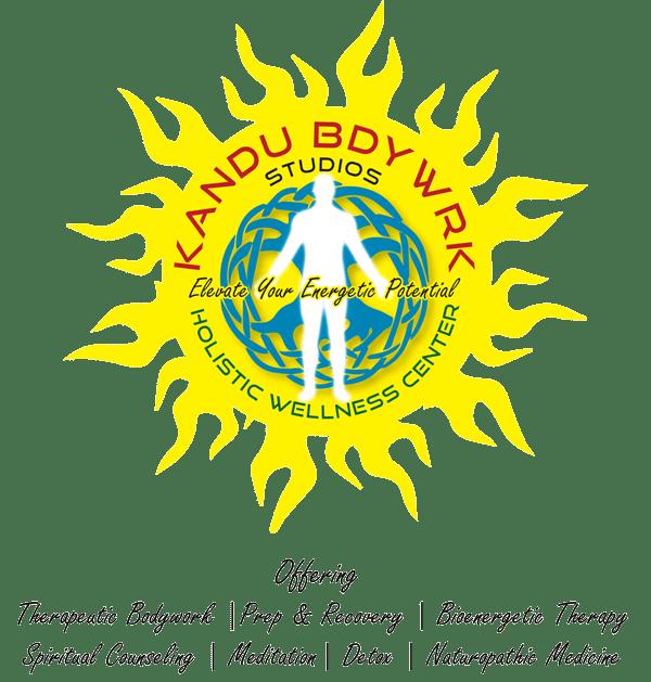 kandu.logo-600-5-19-19