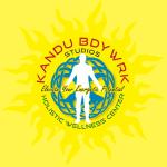 kandu.logo-sunburst-only-5-19-19