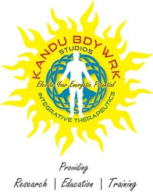 kandu-10-22-logo-300